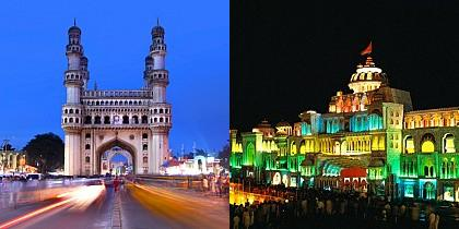Best cities to live in India for 2018