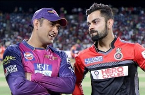IPL to have mid-tournament player transfers