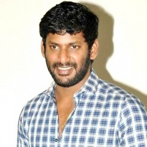 Vishal makes yet another breaking move for TFPC!