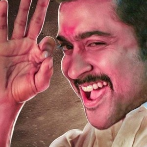Thaana Serndhaa Koottam first weekend box office report
