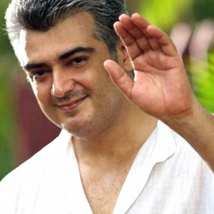 Thala Ajith was approached for Sathuranga Vettai 2?