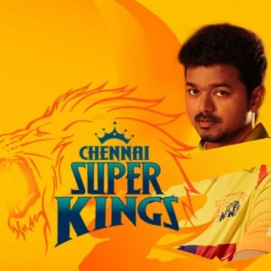 If top Kollywood stars played in IPL, which team would they play for?