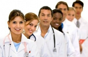 Top 10 Medical Colleges in India