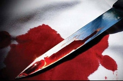 Man killed after wife gives contract to cut genitals