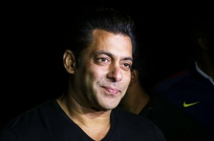 Salman Khan gets five years jail term