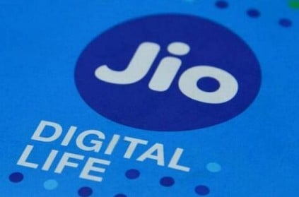 Jio to offer 1 GB 4G free data with purchase of Dairy Milk chocolate