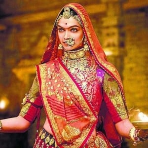 Padmavat controversy: CBFC chief caught in a legal issue!