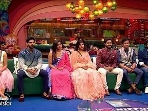 Revealed: Bigg Boss contestants plan 'this' after the show - Watch promo here!