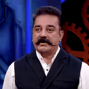 Strong Warning: Bigg Boss Tamil Slammed!!