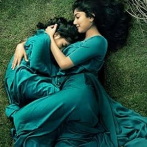 Official: Massive update from Sai Pallavi's Tamil film here!