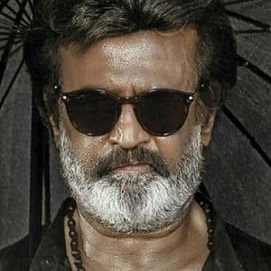 Kaala is the first Tamil film to achieve these distinctions