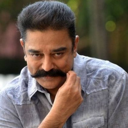 Kamal Haasan flies to Mumbai to pay homage to actress Sridevi