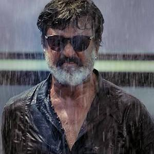 Just In: Karnataka Government's final decision on Kaala release