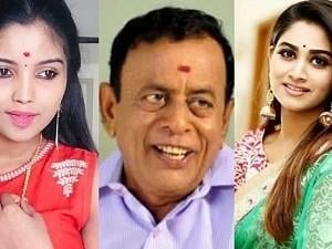 List of probable contestants for Bigg Boss 4 | Check if your favourite is on the anvil
