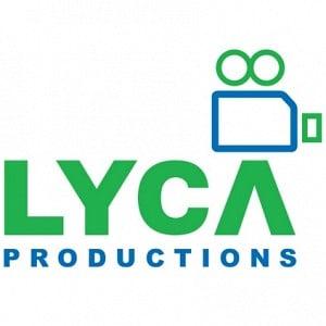 Lyca clarifies on Tamilgun connection allegation