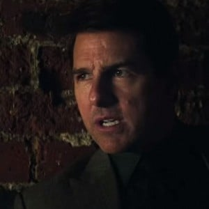Mission Impossible: Fallout New Tamil Trailer | Tom Cruise