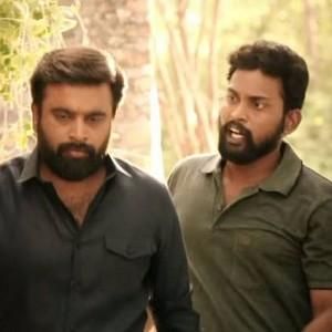Naadodigal 2 - Just Look | Sasikumar | P. Samuthirakani