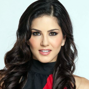 Lord of the Rings crew addition to Sunny Leone's next film!