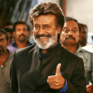 Celebrities review on Rajinikanth's Kaala