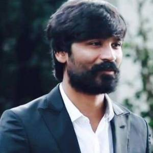 Complete list of Dhanush's upcoming films